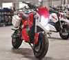 for wholesales motorcycles sale in saudi arabia with Rohs