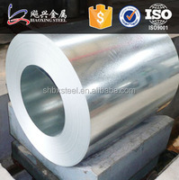 Alibaba High Strength Galvanized Iron Steel Sheet Price in India
