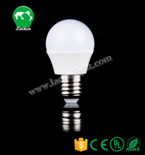 House Designs Sexy indoor decoration MR16 led bulb e27 led corn light