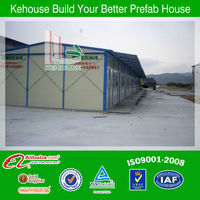 modular homes builders/prefab homes prices/mini modular homes