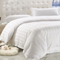 Promotion Cheap Terry Quilt Collections Bedding