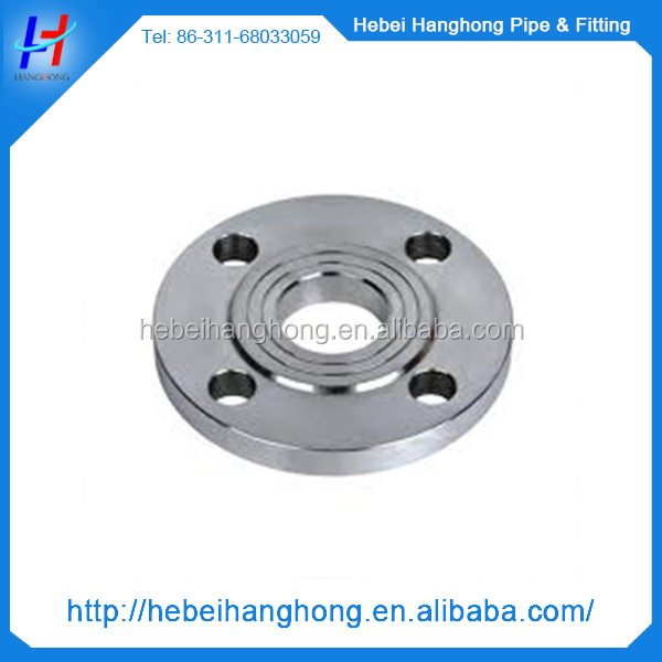 Class 600Lbs, 900Lbs thickness ansi b16.5 class 150 forged carbon steel weld neck flange, pipe flanges