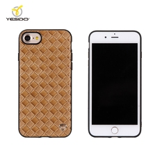 Popular item leather cases for iphone 7,leather for iphone 7 case,for iphone7 leather case