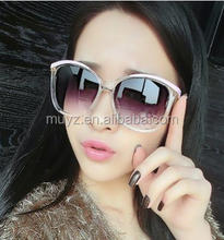 A0066T Fashion hotsale Sunglasses Men Women UV400 Sunglass Sun Glasses