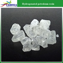 Factory Supply High quality Water White for Hot Melt Adhesive Hydrogenated Petroleum Resin