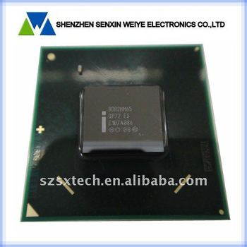 intel BD82HM65 ic chips