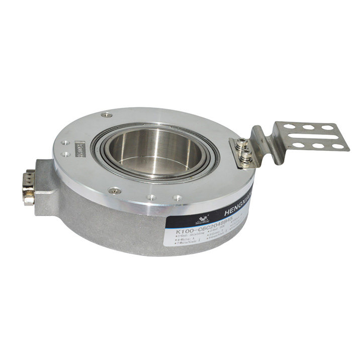 K100-Series incremental encoder rotary encoader price