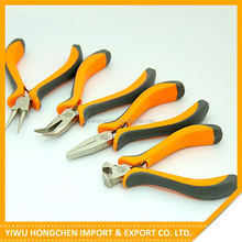 Best seller excellent quality hose clamp pliers kit from China