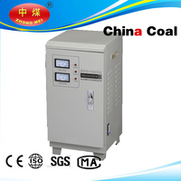 3 phase 10kw generator voltage stabilizer