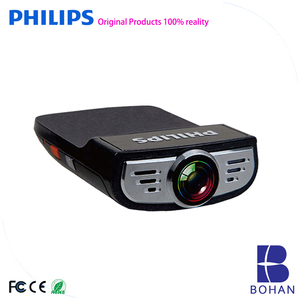 Philips Full Hd 1080p Portable Car Camcorder Camera Auto Used Accident Cars For Sale In Japan