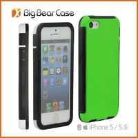 Mobile case for iphone 5s tpu cell phone case customizable cell phone case