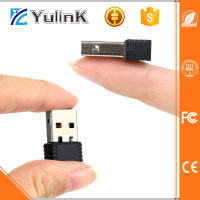Ralink rt5370 802.11n 150Mbps WIFI USB Adapter for Android Tablet