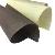 Hot Selling Sunshine spunbond Nonwoven pp nonwoven fabric price