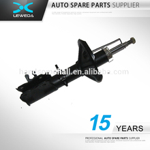 Auto Parts Suspension Parts Mitsubishi Lancer 2002-2004 Gas Front Shock Absorber