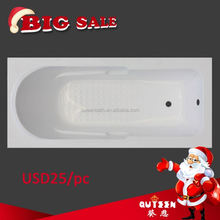 modern design multi-function bathtub control panel (hot sale)