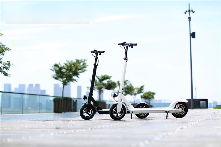 40 mph <strong>electric</strong> scooter