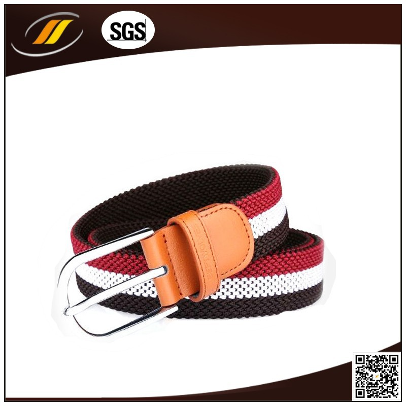Fashion stretch strap, wholesale stretch belt