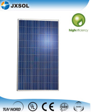 High Quality Hot Sale 240w poly crystalline Silicon Solar Panels Solar Module Solar System Cell at Factory Price