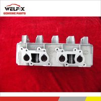 DFSK MINI TRUCK GENUINE PARTS CYLINDER HEAD