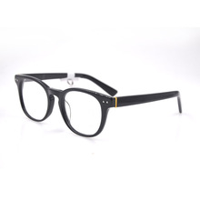 latest modern optical frames with beautiful pattern ,glasses for women