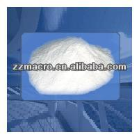 Competitive price calgon / hexametaphosphate
