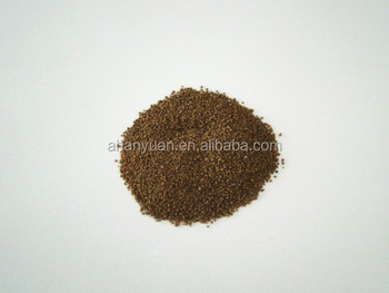 Single concentrated herbal extract granule ,OEM high quality extract granule