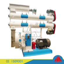 CE ISO plastic pellet making extruder recycle machine/ plastic film pellet granulator