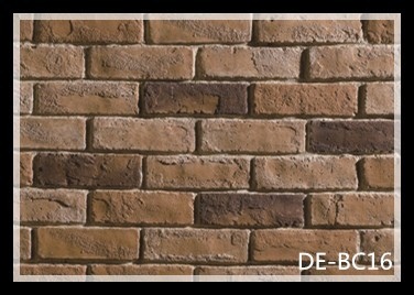Foshan city high quality landscaping thin bricks for sale