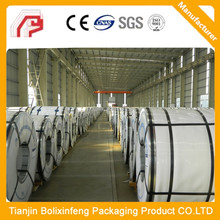 Scroll cuting tin sheets,tinplate sheets,tin sheet metal price