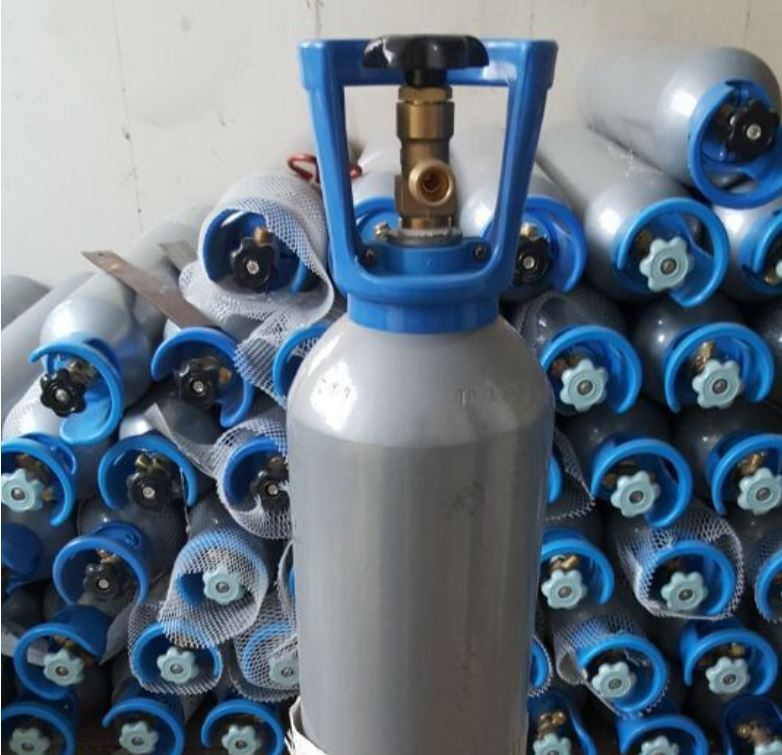co2 bottle co2 bottle cap co2 gas <strong>cylinder</strong>