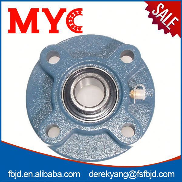 Hot sale bearings bath screens