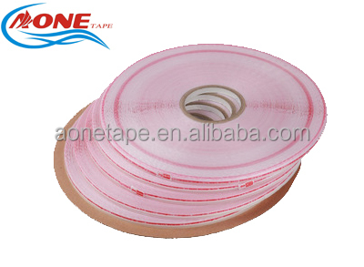 Save 20% free shipping seal king bag sealing tape