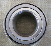 38*80*36 Wheel hub bearing 38BWD18 DAC38800036/33 DAC3880W1CS65
