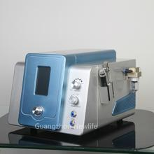 NL-SPA900 water dermabrasion /spa aqua cleaning machine / water diamond tip microdermabrasion machine for facial cleaning