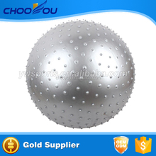 Fitness Pain Stress Point Massage Ball Crossfit Muscle Relief Yoga Exercise Training adult Ball