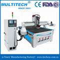 2017 new Jinan excitech atc cnc router