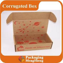 shipping boxes sunglasses, boxes for shipping, custom shipping boxes small