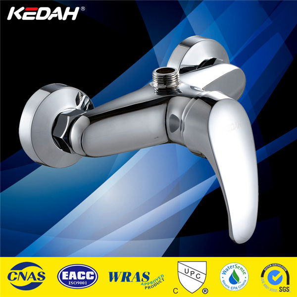 modern cheap discount bathroom grohe shower mixer prices in egypt