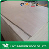 PORMOTION!! 6mm okoume plywood to philippines market best price