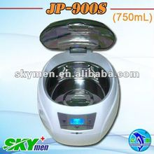 Skymen ultrasound cleaner for tattoo sterilzation 750ml