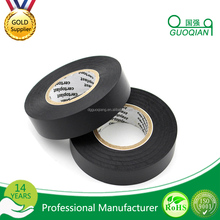 Low Cost Super PVC Free Samples UL PVC Black Electrical Insulation Tape