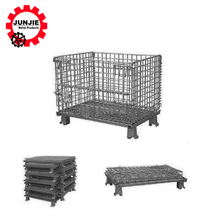 High End Specializing in the Production of Pet Cage Manufacturers Dog Cage for Home/Pet Store
