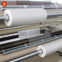 Double Sided Laminating Film Hot Laminating Film for Packaging Printing