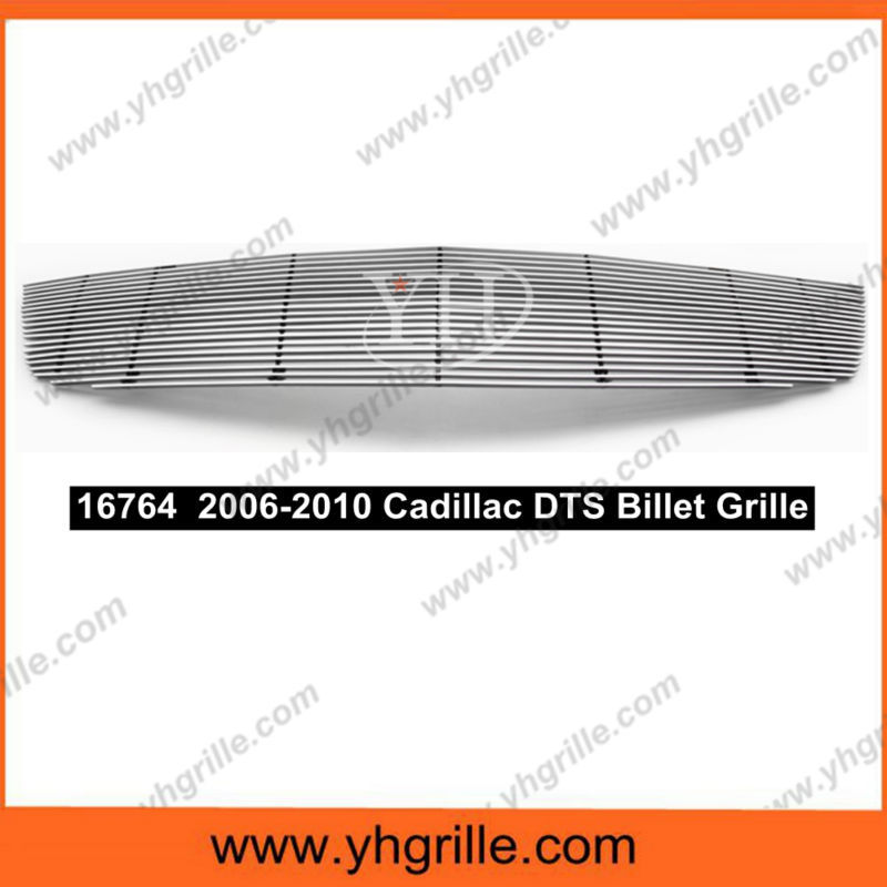 cadillac escalade grille,cadillac cts,cadillac grille