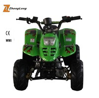 Chinese atv brands new design electric ATV with WMI certification