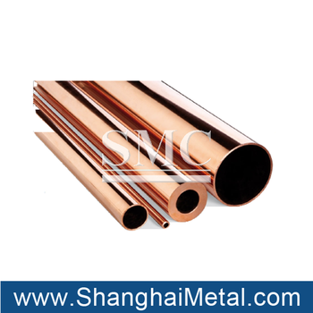 fantastic design for ETP copper tube