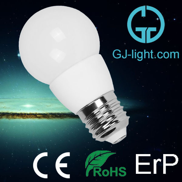 high powerful led chip light bulbs 2014