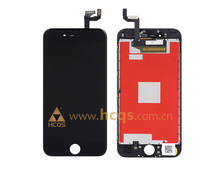 Original quality with good price lcd screen for iphone 6s, for iphone 6s lcd screen digitizer, for iphone 6s lcd touch screen