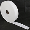 /product-detail/alcohol-prep-pad-raw-material-non-woven-with-high-quality-60725243783.html