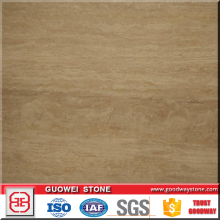 High quality travertine marble stone, slab and tiles flooring